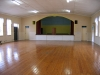 facilities-hall-large
